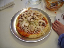 pizza_before